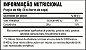 MEGA MALTO DEXTRIN 1 KG - PROBIÓTICA - Imagem 2