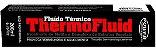COMBO HYDROXYCUT 100 CÁPSULAS + THERMOFLUID  - Imagem 5