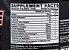 HEMO-RAGE 30 DOSES - NUTREX - Imagem 2