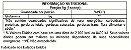 PLATINUM 100% GLUTAMINA (300G)-  MUSCLETECH - Imagem 2