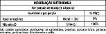 COMBO AUMENTO DE IMUNIDADE  - Imagem 2