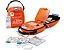 Desfibrilador Externo Automático Cardiolife AED-3100 - Imagem 2