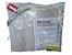 Eletrodo Descartavel Para Desfibrilador Zoll CPR Stat-padz - Imagem 2