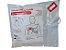 Eletrodo Descartavel Para Desfibrilador Zoll CPR Stat-padz - Imagem 3