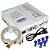 Eletrocardiógrafo CardioCare 2000 Bionet - Imagem 2