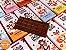 Chocolate Barra 95g - Vários Sabores - Imagem 2