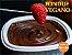 Fondue de Chocolate Vegano - Imagem 1