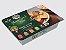 """Moqueca Vegana de """"Peixe"""" com Arroz Integral Ultracongelada 350g - Imagem 1"""
