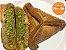 Esfiha Catupsalsa - Pacote com 2 unidades - Imagem 1