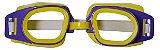 Óculos de Natação Sport 1897 Mor - Imagem 3