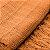 MANTA TROPICAL 1,40 X 1,80 CARAMELO - Imagem 1