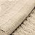 MANTA TROPICAL 1,40 X 1,80 CRU - Imagem 1