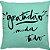 Capa Almofada Gratidão Muda Tudo - Imagem 1