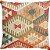 Capa Almofada Veludo Andino Colors - Imagem 1