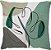 Capa Neo Boho Costela Verde/Bege - Imagem 1