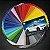 Catálogo ALLTAK 2020/2021 - mostruário de produto automotivo - Imagem 1