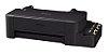 Impressora Sublimática A4 EPSON L120 - Imagem 1