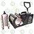 Sublikit Iniciante Prensa de Caneca Stc 2 em 1 + Impressora Epson L120 Sublimática - Imagem 2