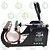 Sublikit Microempreendedor Prensa Plana Stc 38x38cm + Prensa de Caneca Stc + Impressora L120 Sublimatica + Insumos - Imagem 2