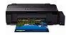 Impressora Epson A3 L1800 - Imagem 2