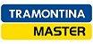 "TRAMONTINA JOGO SOQUETE 1/2"" 8-32MM SEXT 43610/022 - Imagem 4"