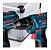 Kit Combo Furadeira/Parafusadeira GSR 120 Bosch - Imagem 5