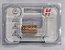 DISTRIBUIDOR DE GAS T100/T100M HYPERTHERM (220051) - Imagem 2