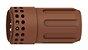 DISTRIBUIDOR DE GAS DURAMAX 100A HYPER. (220994) - Imagem 3