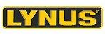 Carregador De Bateria LCB-25 Lynus  - Imagem 4