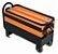 TRAMONTINA CAIXA CARGOBOX C/RODAS 65PCS (44952/665) - Imagem 4