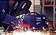 Boxer Fonte P/Corte Plasma Hardcut 52 50A 220V  - Imagem 5