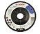Bosch Disco Desbaste 115x6,00MM  - Imagem 1