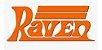 (714122)  CHAVE GARRAS P/PORCA RANHURADA 110MM RAVEN - Imagem 6