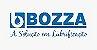 Bozza Bomba Manual P/Óleo Balde Redondo 20L 8032G3  - Imagem 3