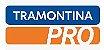 """TRAMONTINA ALICATE PRESSAO P/SOLDA 11"""" TIPO """"C"""" 44 - Imagem 5"""