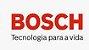 Plaina Bosch Elétrica (110W) 159A.7EO GHO 40-82C - Imagem 5