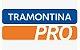 "TRAMONTINA ALICATE P/ ANEIS 7"" PT CHATA 44010/170 - Imagem 3"