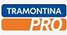TRAMONTINA ALICATE MEIA CANA BICO RETO  (44004/183) - Imagem 4