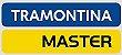 "TRAMONTINA MASTER GRAMPO FIX. TIPO C 6""  (43190/006) - Imagem 4"