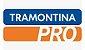TRAMONTINA MARTELO C/BORDAS ABS 40MM  (40670/041) - Imagem 5