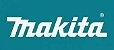 "MAKITA CHAVE IMPACTO 1/2"" BAT.18V DTW285RME - Imagem 5"