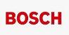 Vibrador P/Concreto. 2200W 06012831EO Bosch GVC 22Ex - Imagem 4