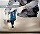 Furadeira De Impacto Bosch 1228.1E3 GSB16 RE 750W - Imagem 2