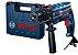 Furadeira De Impacto Bosch 1228.1E3 GSB16 RE 750W - Imagem 1