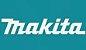 MAKITA MARTELETE COMB. C/BAT. 24MM 18V DHR242RFE - Imagem 4