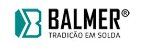 MAQ. P/SOLDA MIG/MAG 365 VULCANO MIG BALMER - Imagem 4