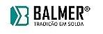 MAQ. P/SOLDA MIG/MAG 280A 380V VULCANO BALMER - Imagem 8
