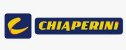 Compressor Ar 20PCM RCH200L175LB Blue Tri AB Chiaperini - Imagem 2