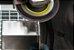 Disco Flap SMT800 115x22,23MM VSC/CO Grosso Marrrom - Imagem 2