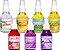 12 Aromatizante de Ambientes Spray 100ml Casa e Carro - Imagem 1